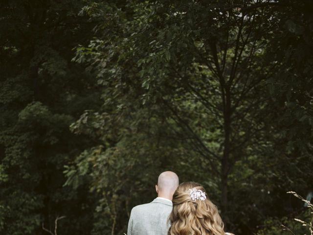 Matthew and Ruth's wedding in Hamilton, Ontario 31