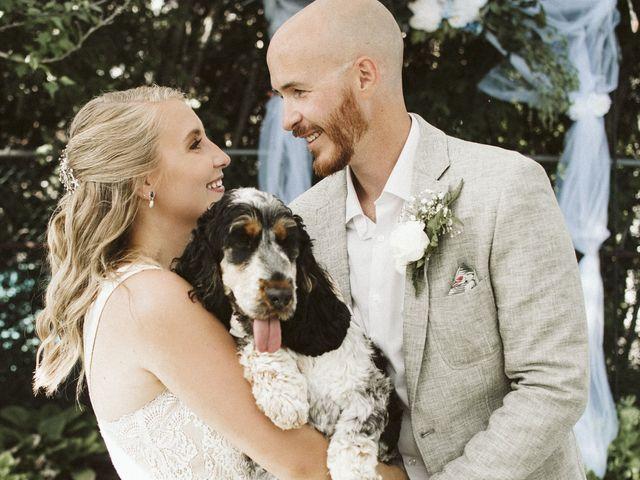 Matthew and Ruth's wedding in Hamilton, Ontario 117