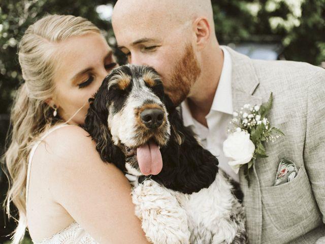 Matthew and Ruth's wedding in Hamilton, Ontario 119