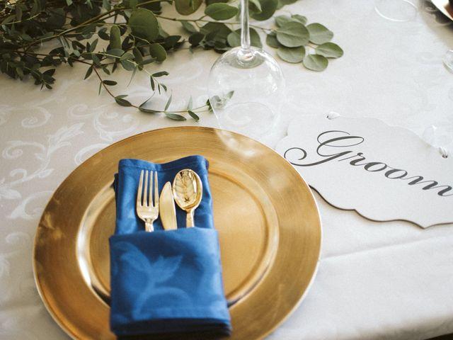 Matthew and Ruth's wedding in Hamilton, Ontario 126