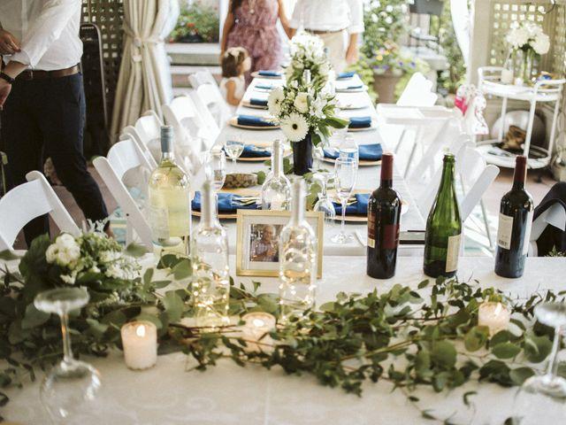 Matthew and Ruth's wedding in Hamilton, Ontario 127