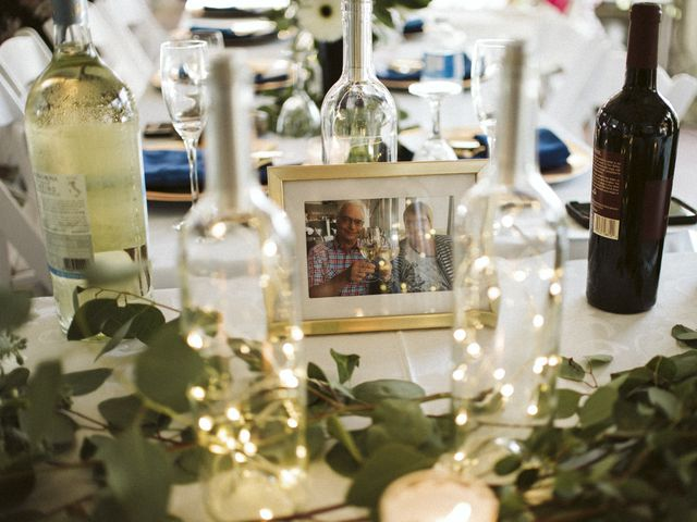 Matthew and Ruth's wedding in Hamilton, Ontario 131