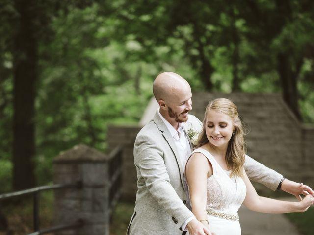 Matthew and Ruth's wedding in Hamilton, Ontario 141