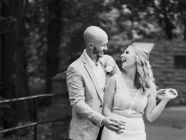 Matthew and Ruth's wedding in Hamilton, Ontario 145