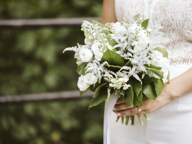 Matthew and Ruth's wedding in Hamilton, Ontario 149