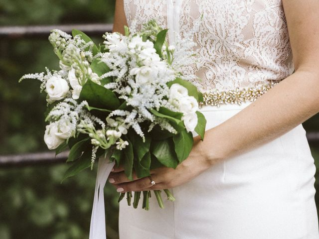 Matthew and Ruth's wedding in Hamilton, Ontario 150