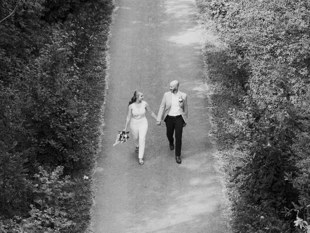 Matthew and Ruth's wedding in Hamilton, Ontario 155