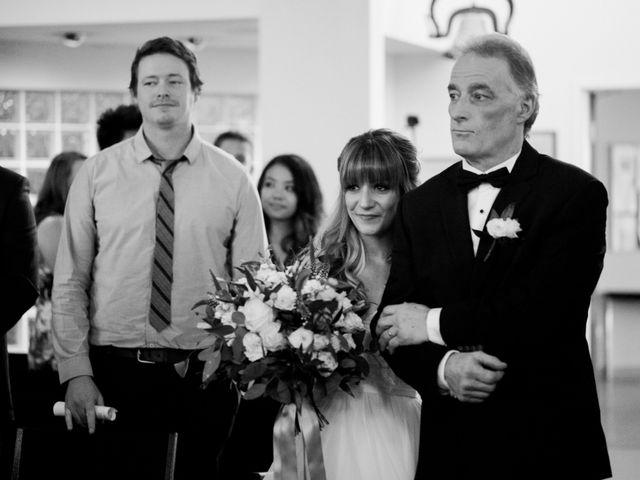 Zach and Taylor's wedding in Edmonton, Alberta 23