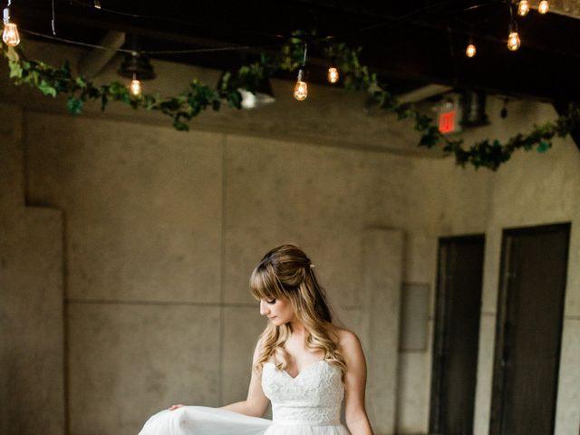 Zach and Taylor's wedding in Edmonton, Alberta 43