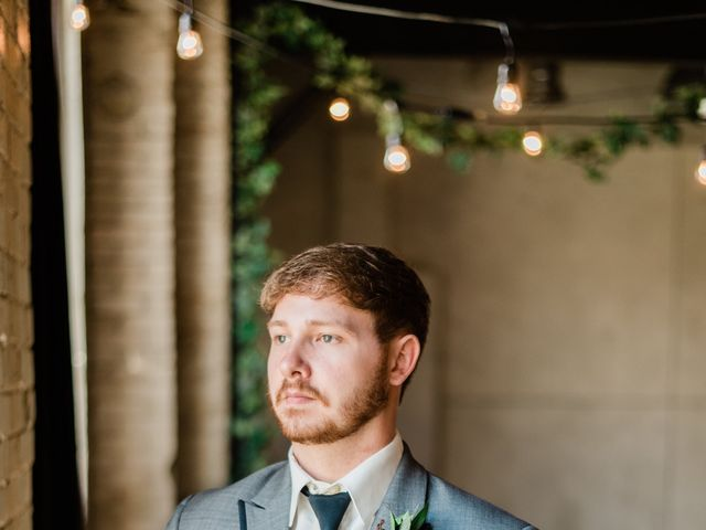 Zach and Taylor's wedding in Edmonton, Alberta 45