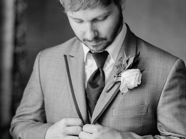 Zach and Taylor's wedding in Edmonton, Alberta 47