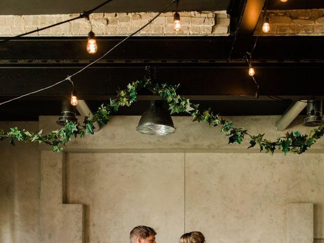 Zach and Taylor's wedding in Edmonton, Alberta 48