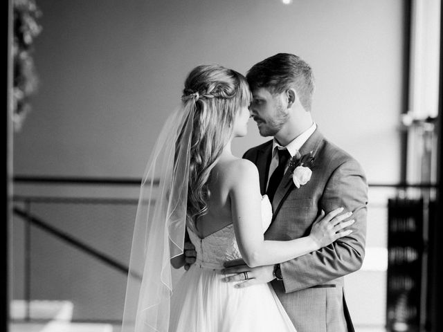 Zach and Taylor's wedding in Edmonton, Alberta 63