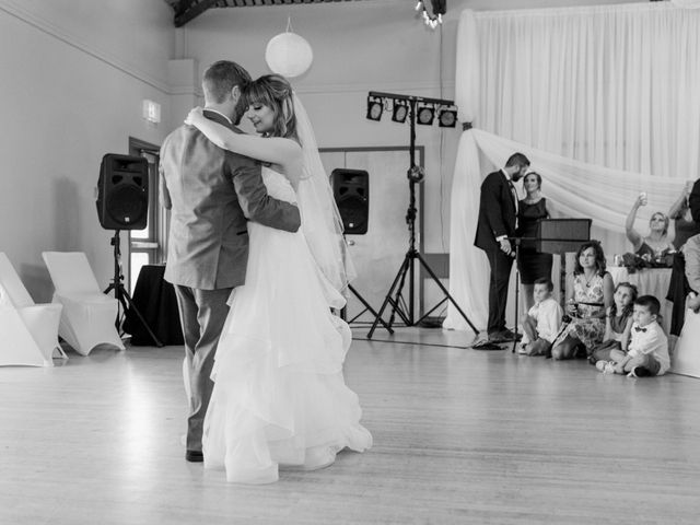 Zach and Taylor's wedding in Edmonton, Alberta 83