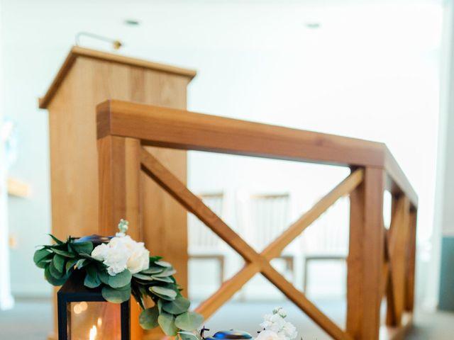 Zach and Taylor's wedding in Edmonton, Alberta 21