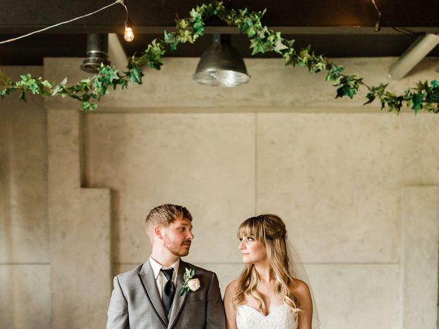 Zach and Taylor's wedding in Edmonton, Alberta 53