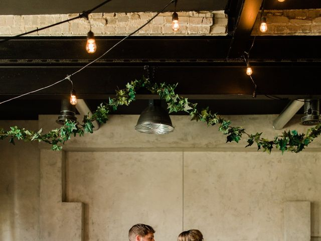 Zach and Taylor's wedding in Edmonton, Alberta 59