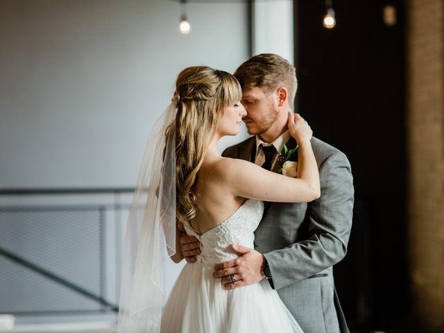 Zach and Taylor's wedding in Edmonton, Alberta 64