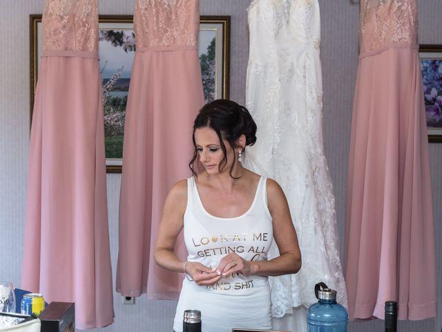 Frankie and Tamara's wedding in Wolfville, Nova Scotia 25