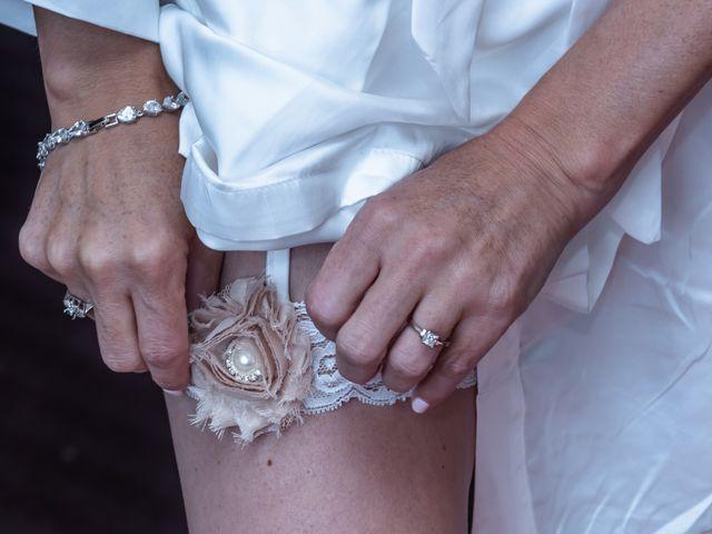 Frankie and Tamara's wedding in Wolfville, Nova Scotia 33