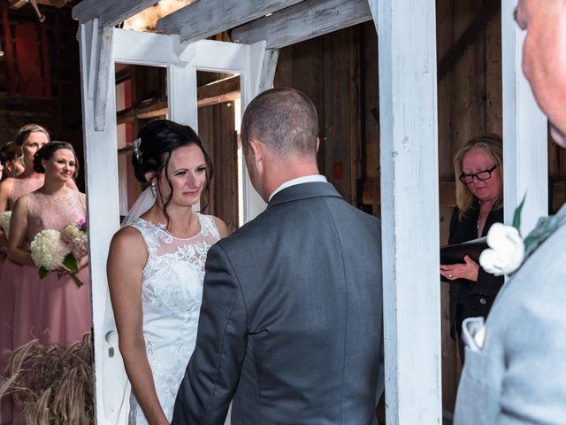 Frankie and Tamara's wedding in Wolfville, Nova Scotia 66