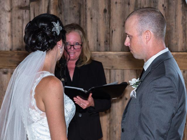 Frankie and Tamara's wedding in Wolfville, Nova Scotia 68