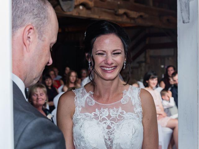 Frankie and Tamara's wedding in Wolfville, Nova Scotia 69