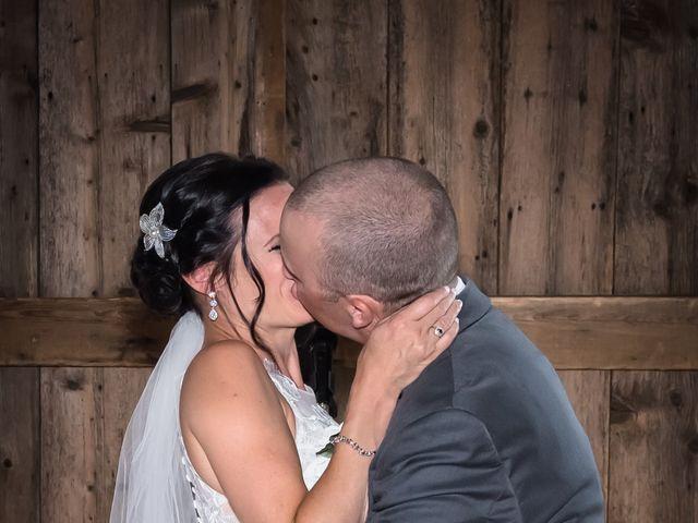 Frankie and Tamara's wedding in Wolfville, Nova Scotia 76