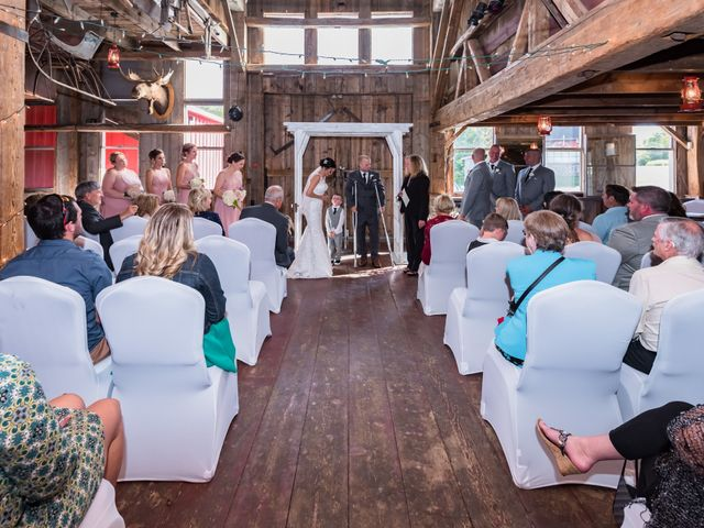 Frankie and Tamara's wedding in Wolfville, Nova Scotia 77