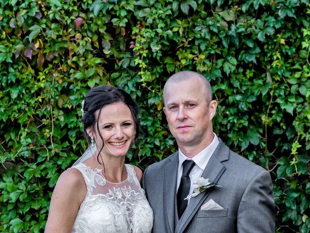 Frankie and Tamara's wedding in Wolfville, Nova Scotia 80