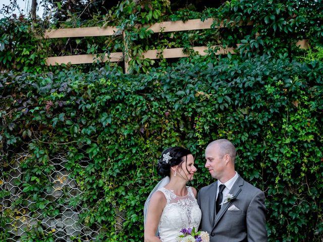 Frankie and Tamara's wedding in Wolfville, Nova Scotia 81