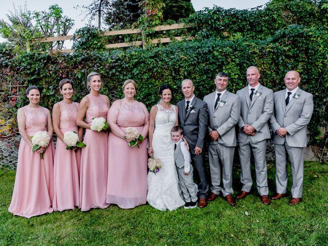 Frankie and Tamara's wedding in Wolfville, Nova Scotia 82