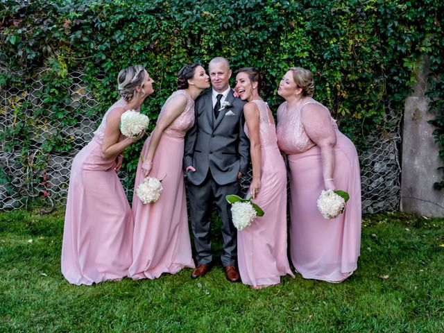 Frankie and Tamara's wedding in Wolfville, Nova Scotia 84