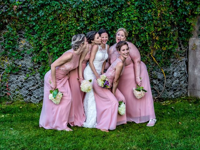 Frankie and Tamara's wedding in Wolfville, Nova Scotia 85