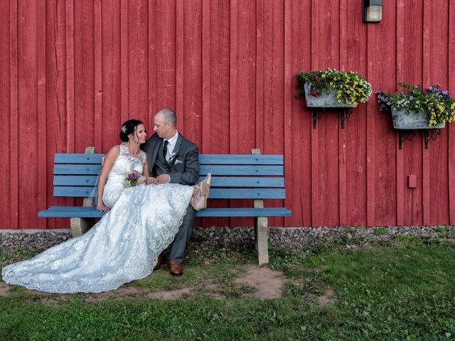 Frankie and Tamara's wedding in Wolfville, Nova Scotia 93