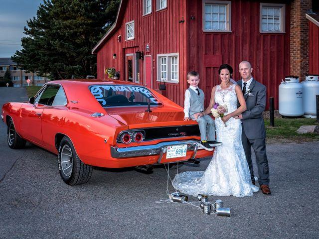 Frankie and Tamara's wedding in Wolfville, Nova Scotia 95