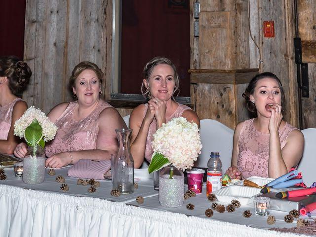 Frankie and Tamara's wedding in Wolfville, Nova Scotia 102
