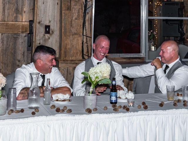 Frankie and Tamara's wedding in Wolfville, Nova Scotia 103