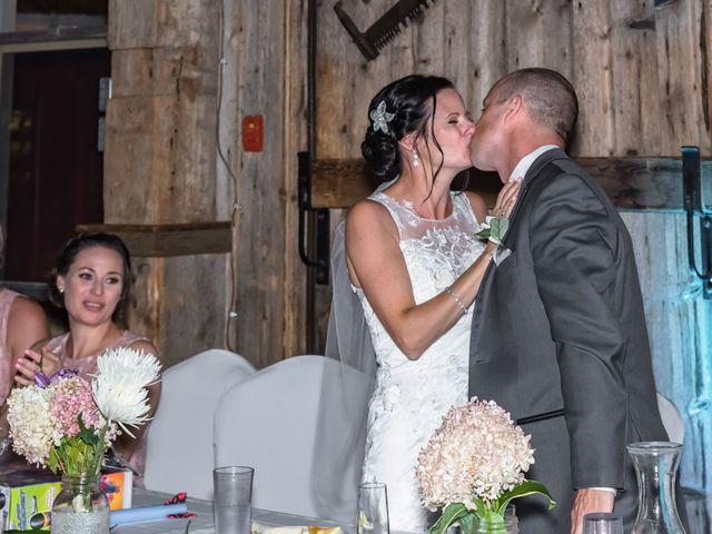 Frankie and Tamara's wedding in Wolfville, Nova Scotia 105