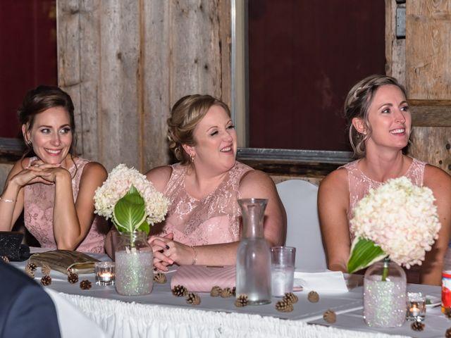 Frankie and Tamara's wedding in Wolfville, Nova Scotia 107