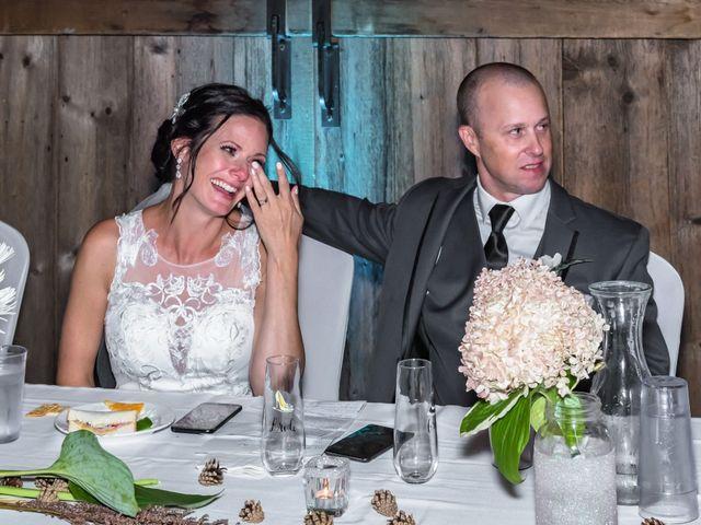Frankie and Tamara's wedding in Wolfville, Nova Scotia 109