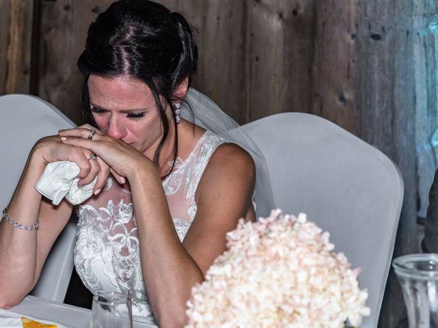 Frankie and Tamara's wedding in Wolfville, Nova Scotia 111