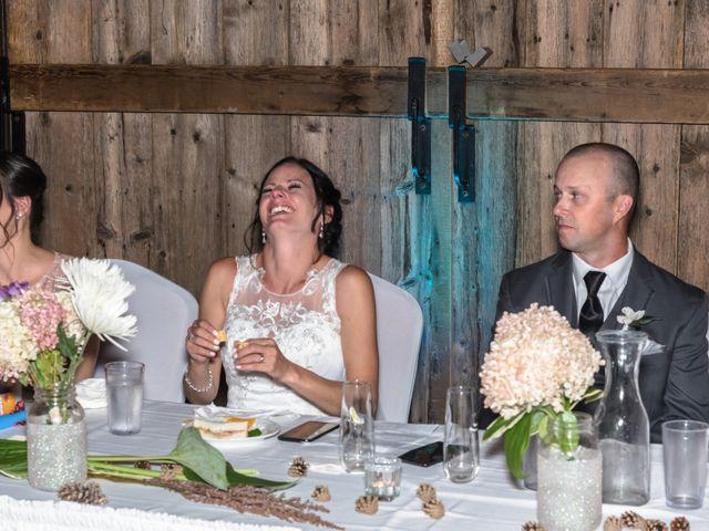 Frankie and Tamara's wedding in Wolfville, Nova Scotia 113