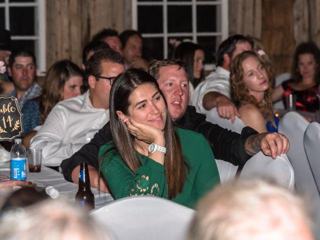 Frankie and Tamara's wedding in Wolfville, Nova Scotia 115