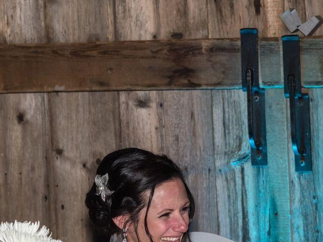 Frankie and Tamara's wedding in Wolfville, Nova Scotia 120