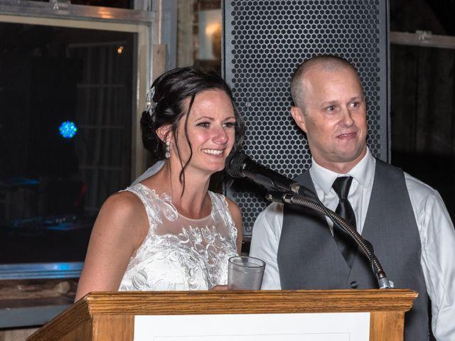Frankie and Tamara's wedding in Wolfville, Nova Scotia 122