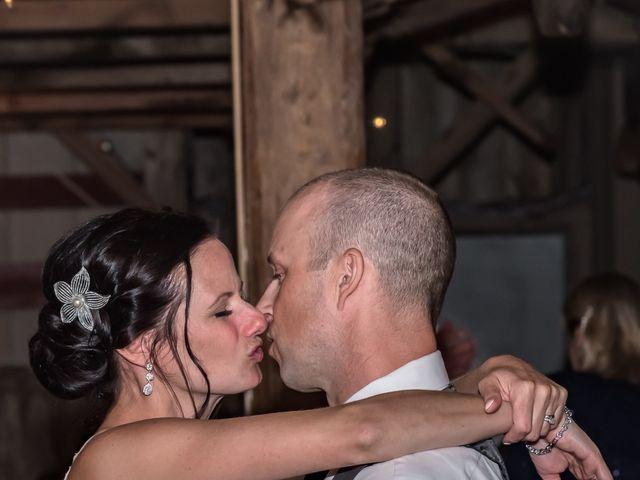 Frankie and Tamara's wedding in Wolfville, Nova Scotia 126