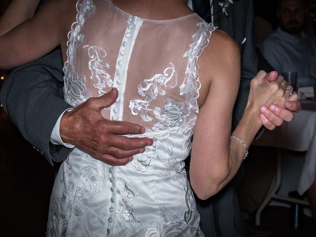 Frankie and Tamara's wedding in Wolfville, Nova Scotia 134