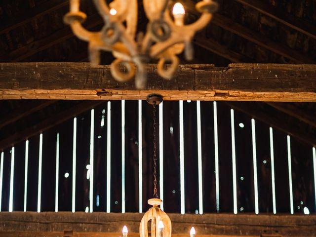 Ryan and Shawna's wedding in Newmarket, Ontario 14