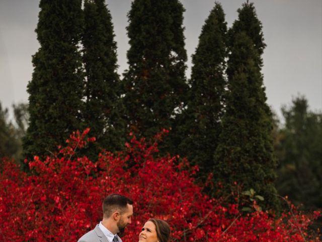 Ryan and Shawna's wedding in Newmarket, Ontario 26